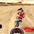 تحميل لعبة سباق الدراجات النارية  MXGP 3D مهكرة للاندرويد بحجم صغير اخر اصدار