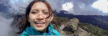 Mendaki Gunung Arjuno Welirang Sekarang Harus Booking Online