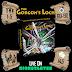 The Gorgon's Loch - Save your Souls, Defeat the Gorgon Queen Kickstarter Spotlight