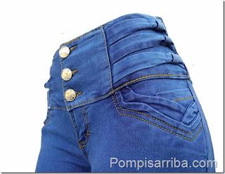 Pantalones de mayoreo en Guadalajara pantalones en medrano