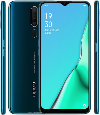 oppo-a11-features