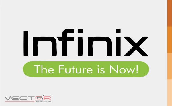 Infinix Logo - Download Vector File AI (Adobe Illustrator)