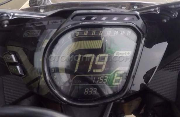 Top-Speed-all-new-cbr250rr-versi-otomotif
