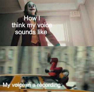 Joker Meme by @epicmemeon on Instagram