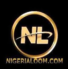 NigeriaLoom Blog