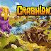 تحميل لعبة Crashlands المدفوعة مجاناً