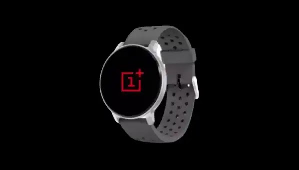 On 23 March OnePlus Smartwatch is available for market