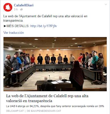 http://delcamp.cat/baixpenedesdiari/noticia/158/la-web-de-lajuntament-de-calafell-rep-una-alta-valoraci-en-transparncia