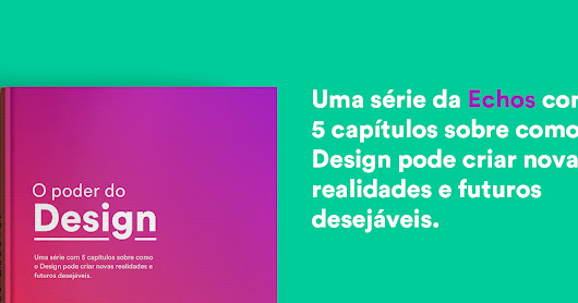 O Poder do Design EBook