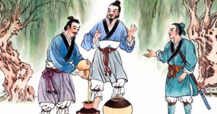 du-ban-tu-te-den-dau-cung-dung-vuong-vao-hai-loai-nguoi-nay