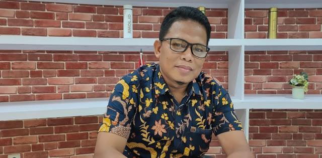 Cak Hamid: Anies Baswedan Masih Milik Bersama Untuk Pilpres 2024