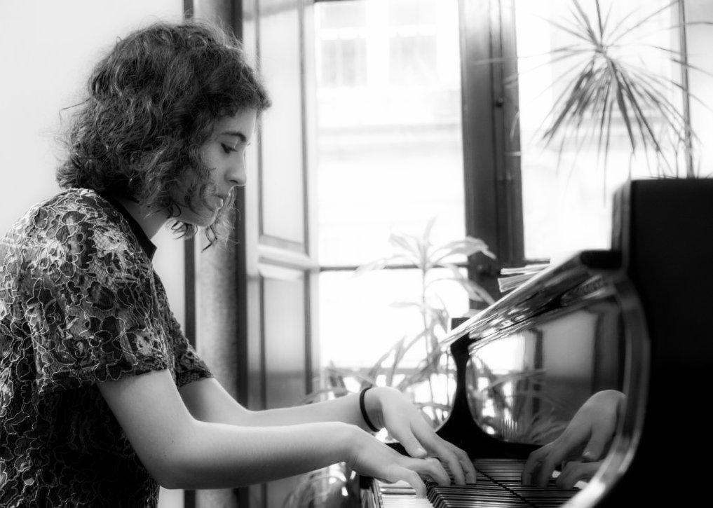 Aida Saco Beiroa
