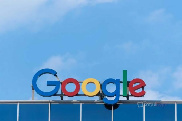Google Web Hosting Tips
