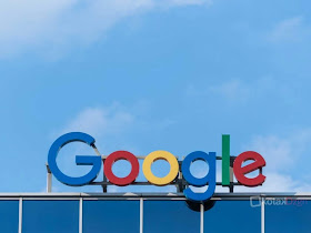 Google Web Hosting Tips - Responsive Blogger Template