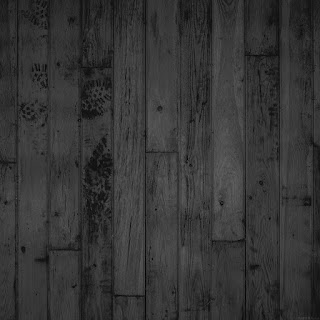 wallpaper 1024x1024