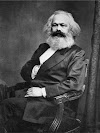 PERSONAJES. La paradoja de la conciencia de clase de Karl Marx