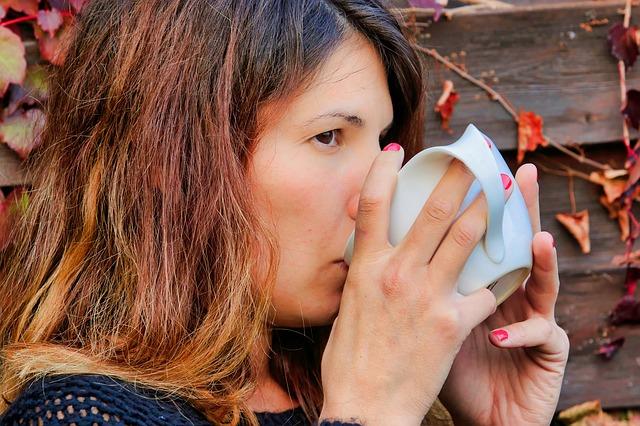 Manfaat Minum Susu Bagi Ibu Hamil