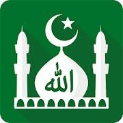 Muslim Pro Premium Azan,Quran,Qibla 9.6 Apk Full Unlocked