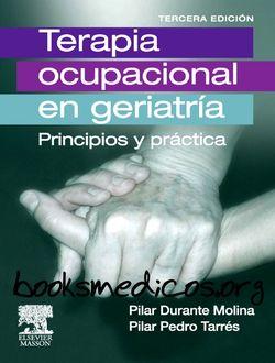Hipertensión geriátrica pdf