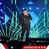 FOTOS Concierto Daddy Yankee Estadio Olimpico 16 Diciembre 2017
