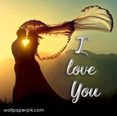 i loveyou image download