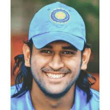 महेंद्र सिंह धोनी ने लिया इंटरनेशनल क्रिकेट से संन्यास: सपोर्ट के लिए अपने प्रशंसकों को कहां शुक्रिया