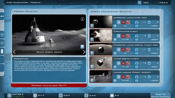 buzz-aldrins-space-program-manager-pc-screenshot-www.ovagames.com-5