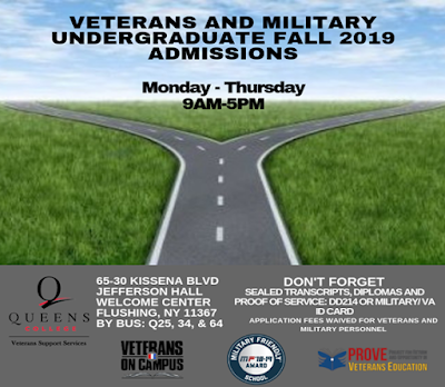 https://www.qc.cuny.edu/StudentLife/services/advising/veterans/Pages/default.aspx