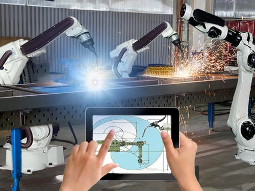Millions of jobs will be destroyed by technology