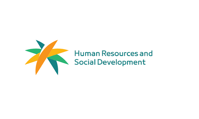 The Ministry of Human Resources as well as Social Development inward Kingdom of Saudi Arabia Clear upwardly the requir Kingdom of Saudi Arabia Put xi Rules Of Exit Re-Entry Visa In New Labor Reforms