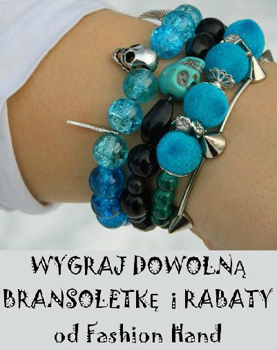 bransoletki-diy