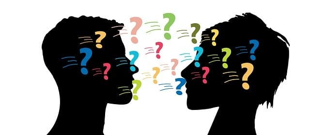 فن الإقناع في التفاوض و الاتفاقيات و طريقة لتأثيرها علي الآخرين