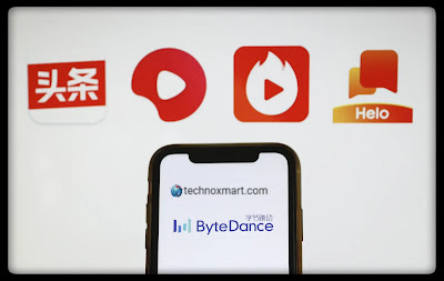TikTok Owner ByteDance Is By October Said To Close A Short Video App Vigo And Vigo Lite In India