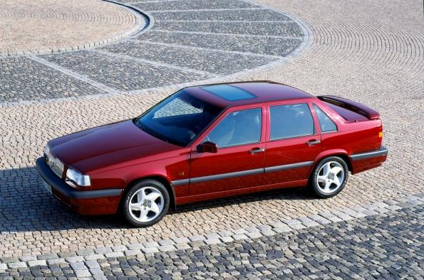 volvo-850-turbo-automovil-mas-segurod-mundo-cumple-20-anos