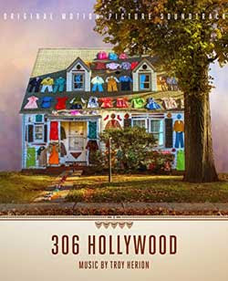 306 Hollywood (2018)