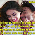 Bheege Bheege Labon Se Lyrics - Aaniya Sayyed & Altaaf Sayyed