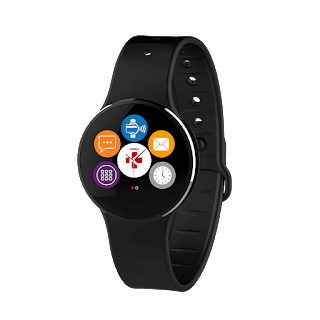 Smartwatch Pertama Buatan Oppo, Kapan TWS Earphone Dirilis?