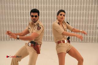Ram Charan Teja Priyanka Chopra Super Police Tamil Movie Gallery  0006.jpg