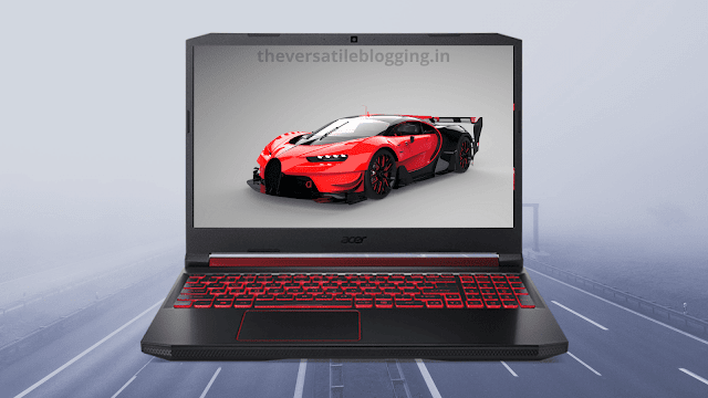 Best Car Racing Games For Windows 7