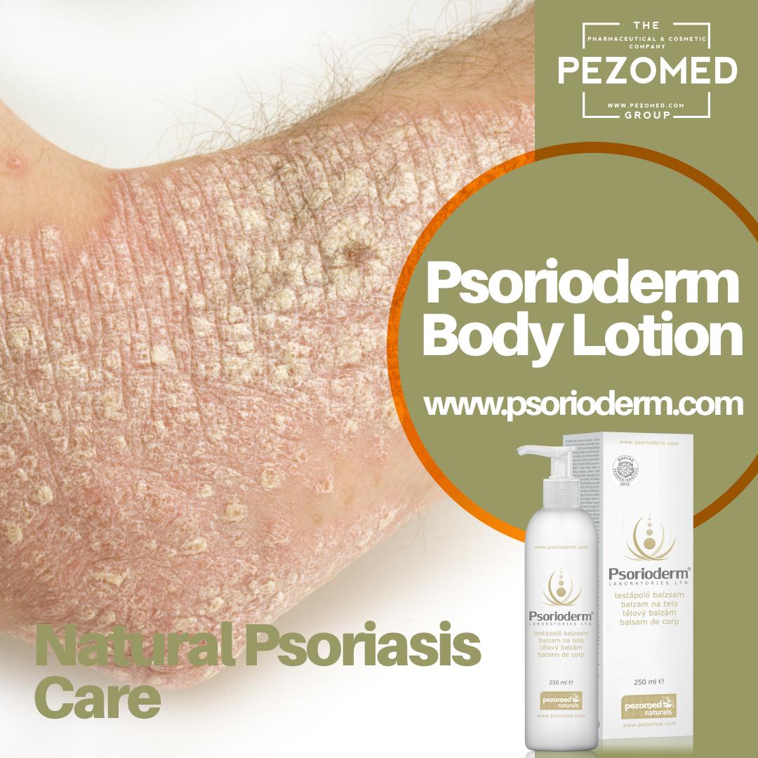 dermatita seboreica scalp tratament pentru prostata