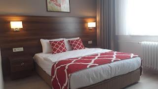 muğla uygulama oteli iletişim muğla menteşe uygulama oteli muğla merkez otel fiyatları