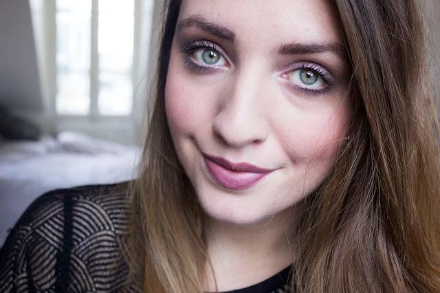 Maquillage Clarins