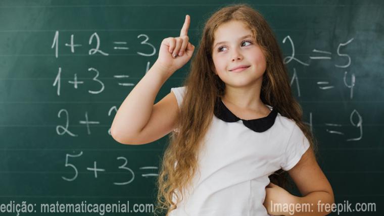 Desempenho em matemática aumenta em até 70% com o uso de jogos digitais, dizem professores!
