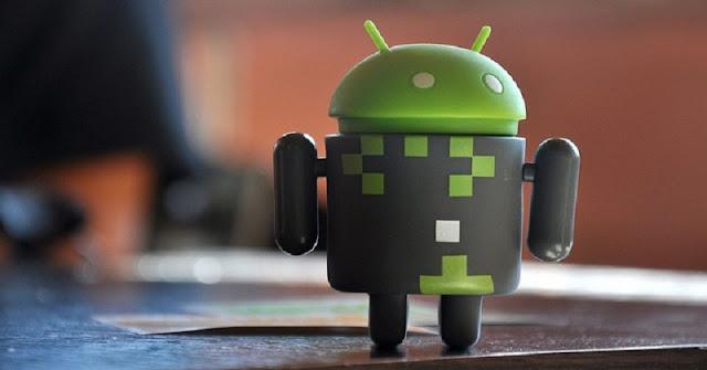 Cara Membersihkan File Sampah di Hp Android 100% Ampuh