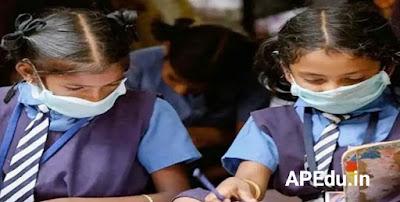 Coronavirus: Children are less likely to get coronavirus when schools are open.