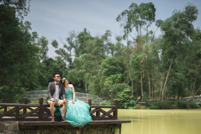 婚纱照, 情人节, 周年纪念日, 庆祝