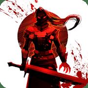 Shadow of Death: Dark Knight apk