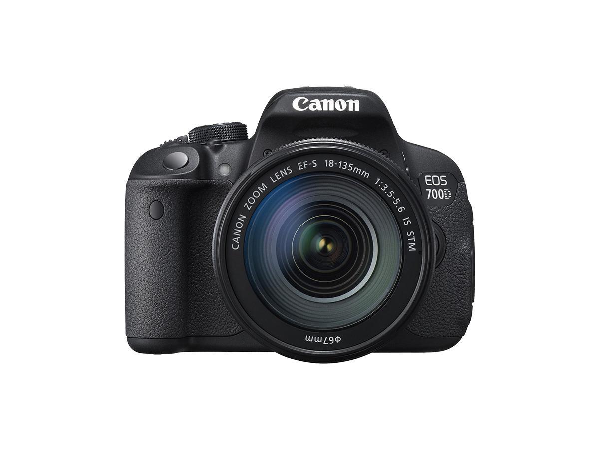 Драйвера для Фотоаппарата Canon Eos 550d
