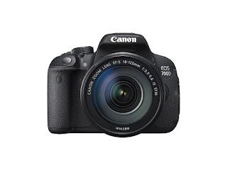 Canon EOS 700D Driver Download Windows, Canon EOS 700D Driver Download Mac