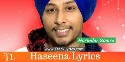 haseena-punjabi-song-lyrics